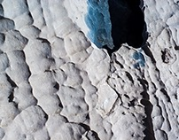 The Geology of Croatia