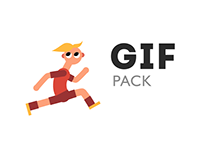 Gif Pack