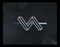 The VIA Studio Rebrand