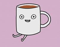 Lets Drink Tea