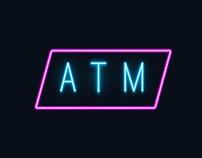 ING BANK / ATM