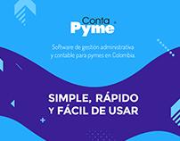 Videos ContaPyme