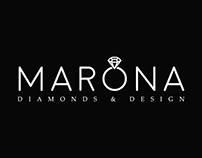 Marona Diamonds & Design