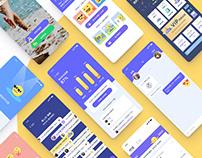 OneOne App