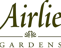 Airlie Gardens   NC Resource Guide