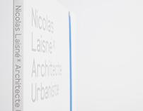 Nicolas Laisne