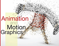 MOtion Graphics | Videos