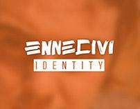 ENNECIVI identity