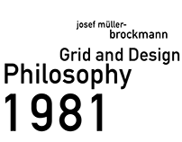Grid and Philosophy Layouts