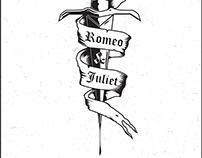 Romeo & Juliet Composition Project