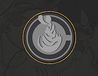 Create Space MKE Branding & Logo Design