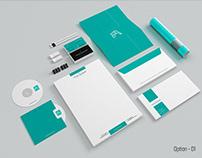 Fatima Al Ansari -Stationary Designs