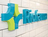 Riofarma