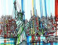 New York!New York!