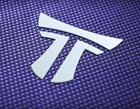 Takuzo - Sports Brand Identity