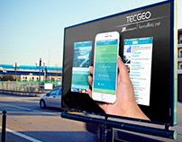 TECGEO App