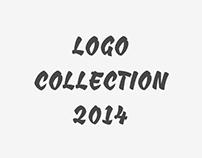 Logo Collection 2014
