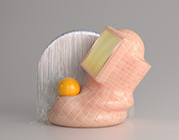 Mollis Corpora - Future Materials