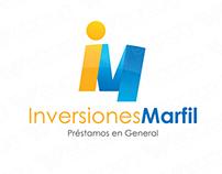 InversionesMarfil