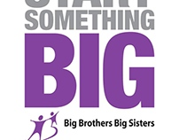 The Impact Big Brothers Big Sisters Mentoring Has on Yo