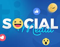 SOCIAL MEDIA TIGO