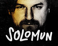 Solomun - all night long