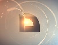 Dijlah TV Rebrand