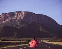 MT. OLOLOKWE SAMBURU KENYA GET LOST AND FIND YOUR WAY