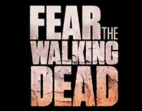 Fear The Walking Dead Experience