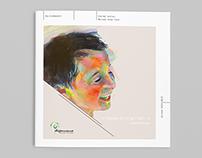 """Brochure - Booklet """"Polysonnance"""" - saison 2014 / 2015"""