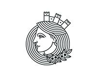Nuovo marchio per BAR ITALIA  /  2016