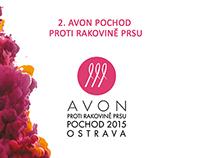 Jatomi Fitness Ostrava Poster