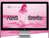 Fashion | Web