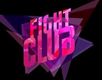 Fight Club Poly