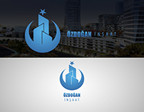 Build Logo Design