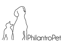 PhilantroPet  -  illustration/logo(type)