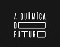 Química do Futuro | DOW
