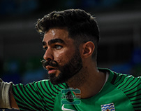 Tercera J5 F2 | AD Duggi vs Ucanca 14 05 2021
