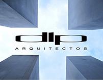 dlp ARQUITECTOS