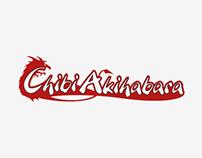 Chibi Akihabara - E-commerce