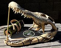Know Your Crocodilians