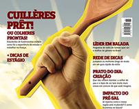 Revista Ideal