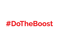 #DoTheBoost teaser with Elizabeth Tan and Kamal Adli