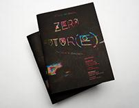HTMLLES 2014: Zero Future
