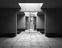 light & shadow - 3
