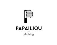 ''Papailiou - clothing''