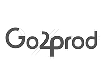go2prod