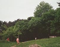 Urban health in Romania