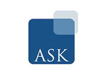 ASK CALENDAR 2016