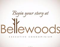 Bellewoods EC promotional video